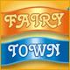 Computerspiele herunterladen : Fairy Town