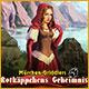 Computerspiele herunterladen : Märchen-Griddlers: Rotkäppchens Geheimnis
