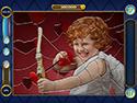 Computerspiele herunterladen : Fairytale Mosaics Cinderella 2