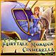Fairytale Mosaics Cinderella