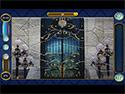 Computerspiele herunterladen : Fairytale Mosaics Cinderella