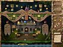 Computerspiele herunterladen : Fairy Treasure