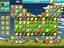 in-game screenshot : Family Farm: Fresh Start (pc) - Rette die Farm Deiner Familie!