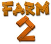 Farm 2