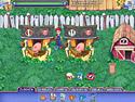 Computerspiele herunterladen : Farm Craft