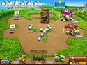 Computerspiele herunterladen : Farm Frenzy 2