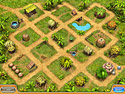 Computerspiele herunterladen : Farm Frenzy 3: Madagaskar