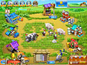Farm Frenzy 3: Russisches Roulette