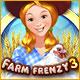 Herunterladen Farm Frenzy 3 Spiel