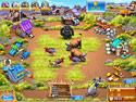 Computerspiele herunterladen : Farm Frenzy 3