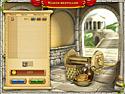 Computerspiele herunterladen : Farm Frenzy: Das antike Rom