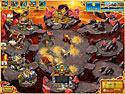 in-game screenshot : Farm Frenzy: Helden der Wikinger (pc) - Betreibe eine Wikinger-Farm!