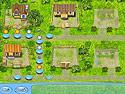 Computerspiele herunterladen : Farm Frenzy