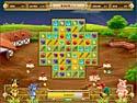 Computerspiele herunterladen : Farm Quest