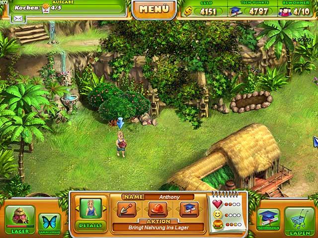 Beste Farm Spiele