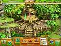 in-game screenshot : Farm Tribe (pc) - Hilf Anny, eine Farm zu bewirtschaften!