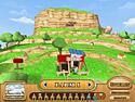 Computerspiele herunterladen : Farmer Jane