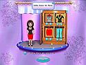 Computerspiele herunterladen : Fashion Craze