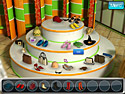 2. Fashion Fortune spiel screenshot