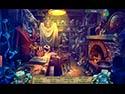 Computerspiele herunterladen : Fear for Sale: Stadt der Vergangenheit Sammleredition