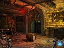 Fear for Sale - Das Geheimnis von McInroy Manor