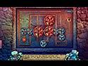 Computerspiele herunterladen : Fear for Sale: Die endlose Reise Sammleredition