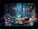 Computerspiele herunterladen : Fear For Sale: Der Fluch von Whitefall