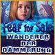 Computerspiele herunterladen : Fear for Sale: Wanderer der Dämmerung