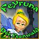 Feyruna - der Feenwald