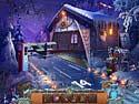 Computerspiele herunterladen : Fierce Tales: Der Katzenwinter Sammleredition