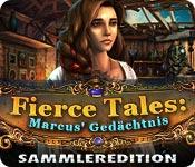 Fierce Tales: Marcus' Gedächtnis Sammleredition