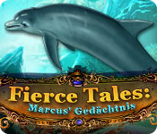 Fierce Tales: Marcus' Gedächtnis