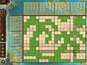 Computerspiele herunterladen : Ausfüllen und ankreuzen: Piratenrätsel 2