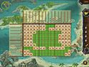 Computerspiele herunterladen : Ausfüllen und ankreuzen: Piratenrätsel