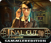 Final Cut: Zugabe Sammleredition