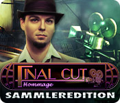 Final Cut: Hommage Sammleredition