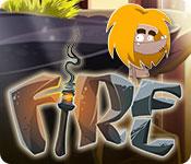 Computerspiele herunterladen : Fire