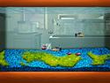 Computerspiele herunterladen : FishCo