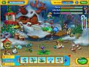 Computerspiele herunterladen : Fishdom: Frosty Splash