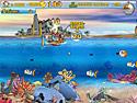 Computerspiele herunterladen : Fishing Craze