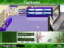 Computerspiele herunterladen : Fish Tycoon
