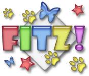 Computerspiele herunterladen : Fitz