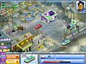 in-game screenshot : Fix-It-up: Die schrägen Achtziger (pc) - Erlebe, wie Kates Eltern sich getroffen haben!