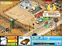 Computerspiele herunterladen : Fix-it-up: Kate's Abenteuer