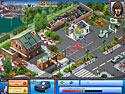 Computerspiele herunterladen : Fix-It-Up: World Tour