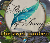 Computerspiele herunterladen : Flights of Fancy: Die zwei Tauben