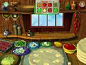 Computerspiele herunterladen : Floating Kingdoms