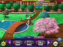 Computerspiele herunterladen : Flower Paradise