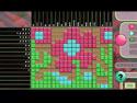 Computerspiele herunterladen : Flowers Mosaics