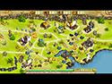 Computerspiele herunterladen : Im Reich der fliegenden Inseln